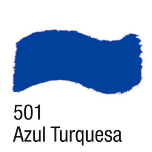 700884-153-501