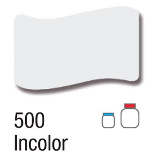 700900-153-500
