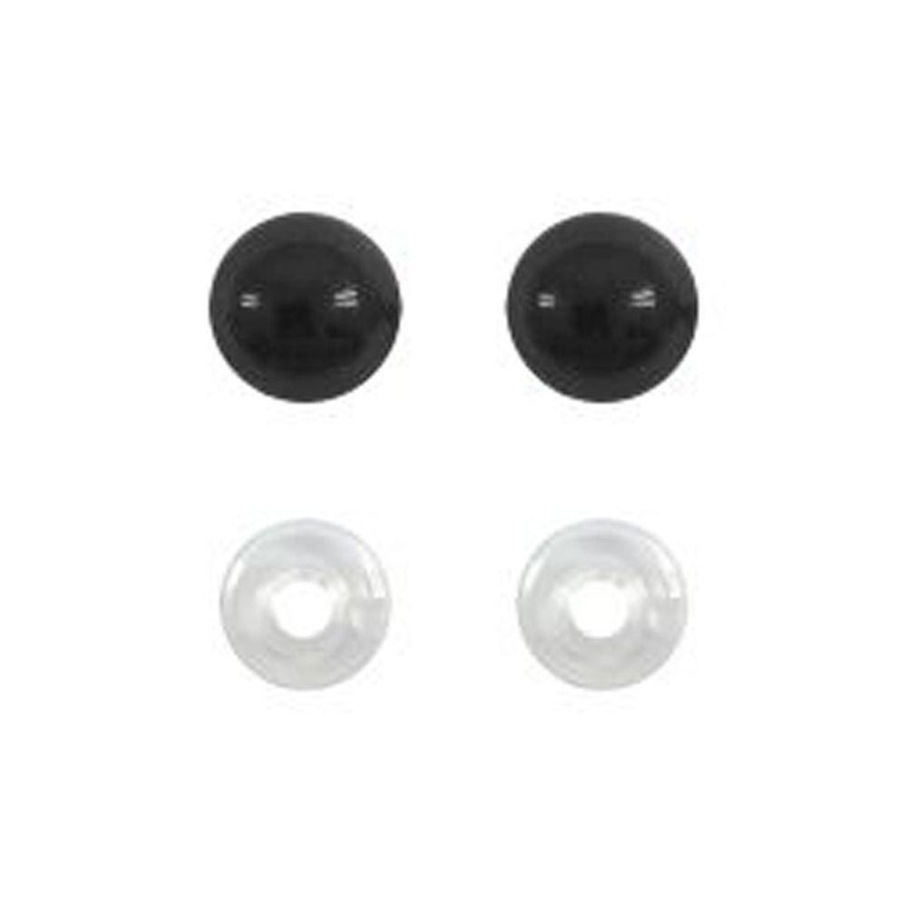 Olhos para Amigurumi | 1000x1000