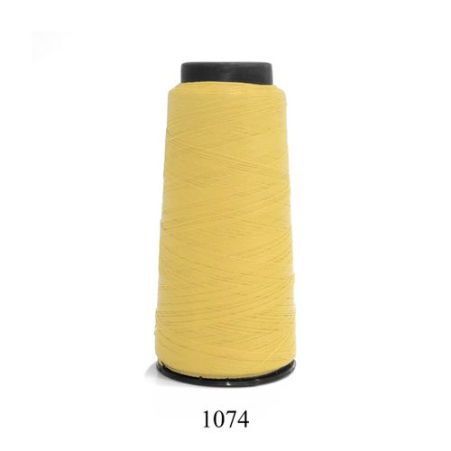 700540-204-1074