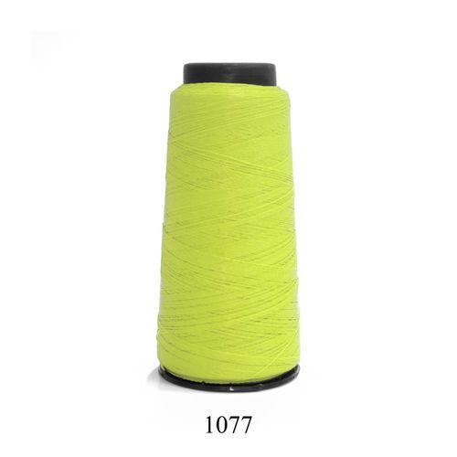 700540-204-1077