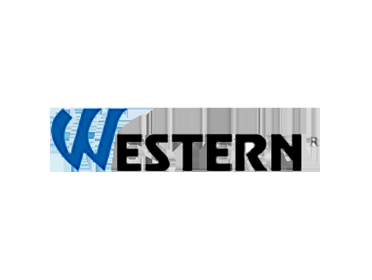 Westerm