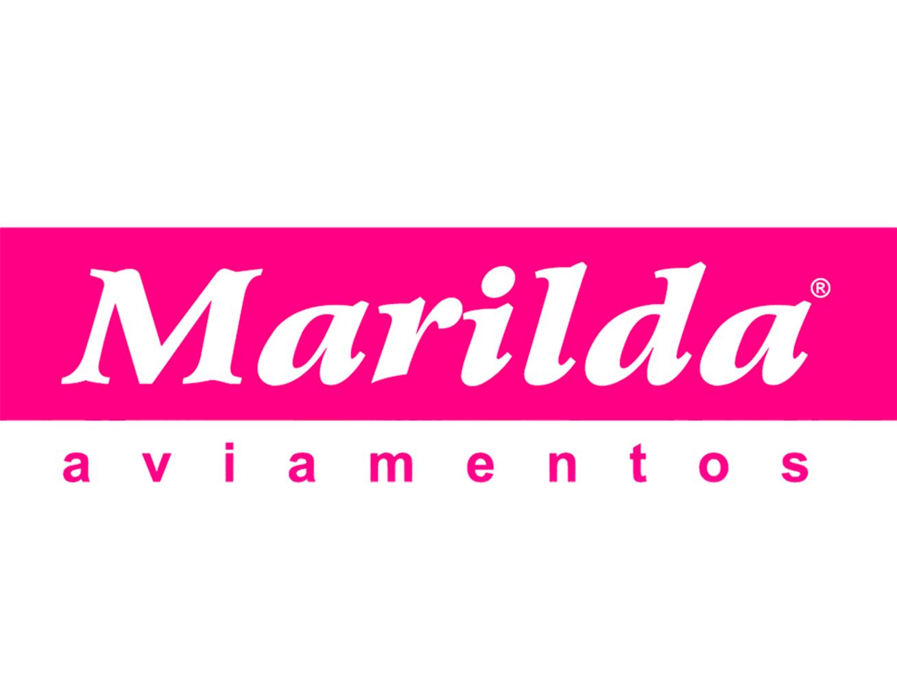 marild